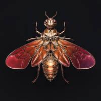 Juwel bug