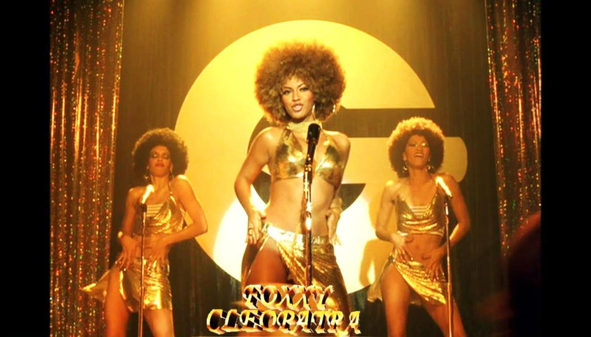 a06b7f4f40a Beyonce Foxy Cleopatra Costume   Wallpaper Foxxy Cleopatra By ...