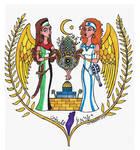 Salam and Shalom