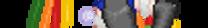 Etherbeta Pixelated by SqueekyTheBalletRat