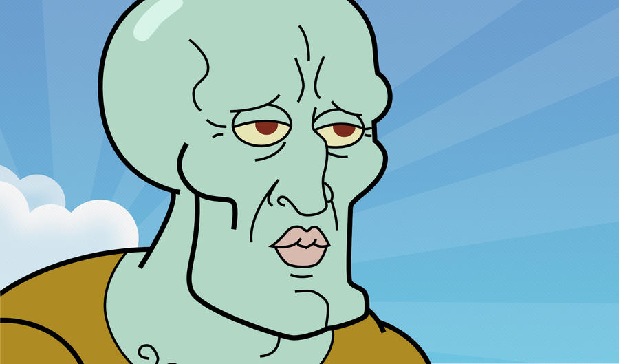 beautiful_squidward_by_archangel_twiligh
