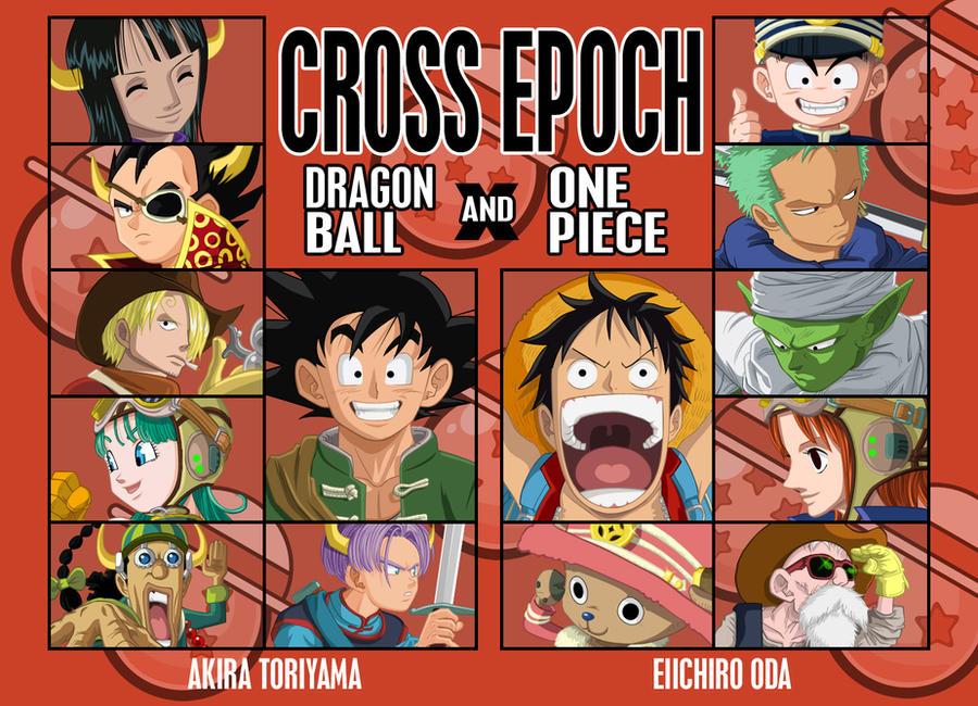 Cross epoch page 02 by Bankai-no-jutsu