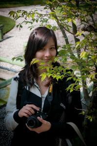 twistley's Profile Picture