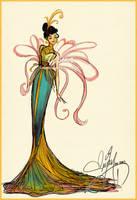 ROTG fashion: Toothiana by Vilva