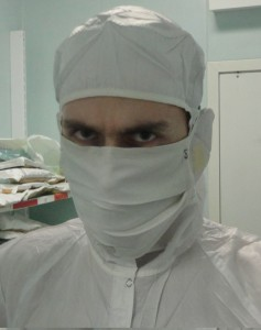 shaltaibaltai's Profile Picture