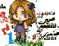 Basic pixel art by dessavk
