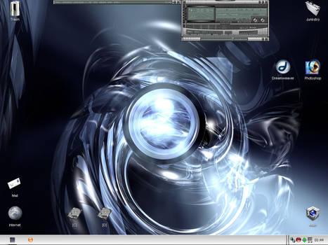 Desktop -- Date 14-07-2003