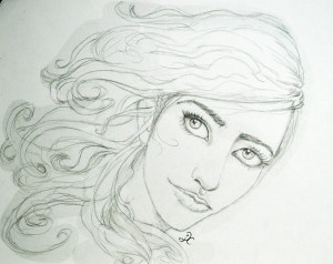 Xall-Jest3rhead's Profile Picture