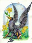 Crowling