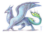 Featherscale
