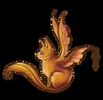 Flowerkitten