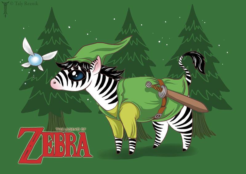 http://img06.deviantart.net/84a0/i/2013/130/7/7/legend_of_zebra_by_trollgirl-d64r30y.jpg