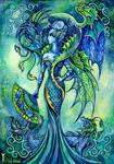Jade Empress