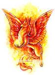 FireGriff