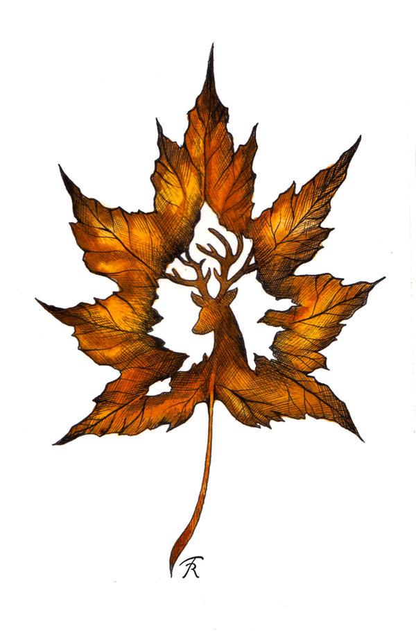 Fall's Fallen