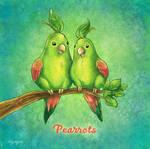 Pearrots