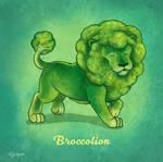 Broccolion