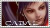 Cabal - online by Clange-kaze