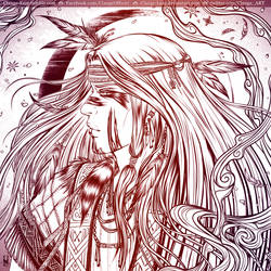 Wakiza - Native Americans