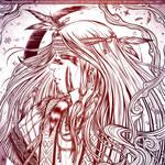 Wakiza - Native Americans by Clange-kaze
