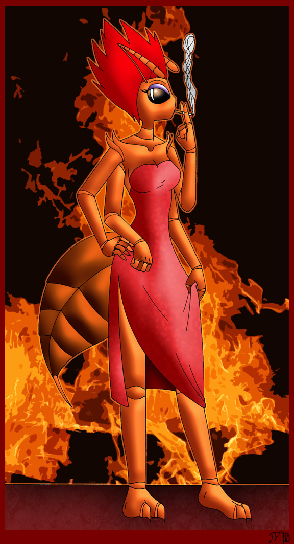 fire_ant_girl_by_azadeth.jpg