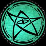 Elder Sign icon request