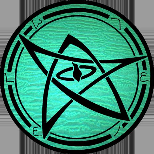 Atavist Avatar