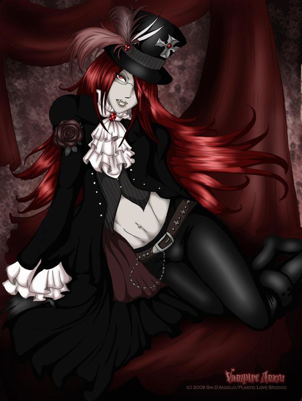 <img:http://fc06.deviantart.net/fs51/i/2009/314/0/6/Vampire_Amou_by_machinegunangel.jpg>