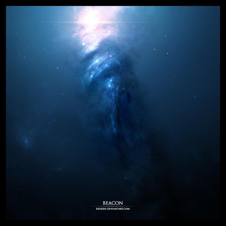 Beacon by RedXen