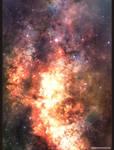 Cosmos VIII