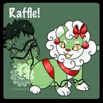 [LL Raffle - CLOSED] Little Holidays by Zukoukuyo