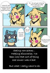 ETU - Page 49