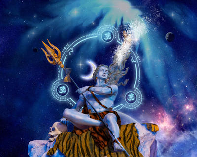 3d wallpaper of lord krishna for pc