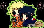 sasuke_kun_2