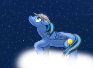 vampireknight16's Profile Picture