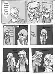 Labyrinth Fan Comic Part 34 by alyprincess221