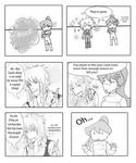 labyrinth fan comic part 39 by alyprincess221