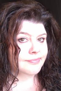 mizdestiny's Profile Picture