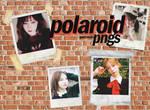 polaroids   png   porcelain