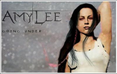 Amy Lee Sig Banner