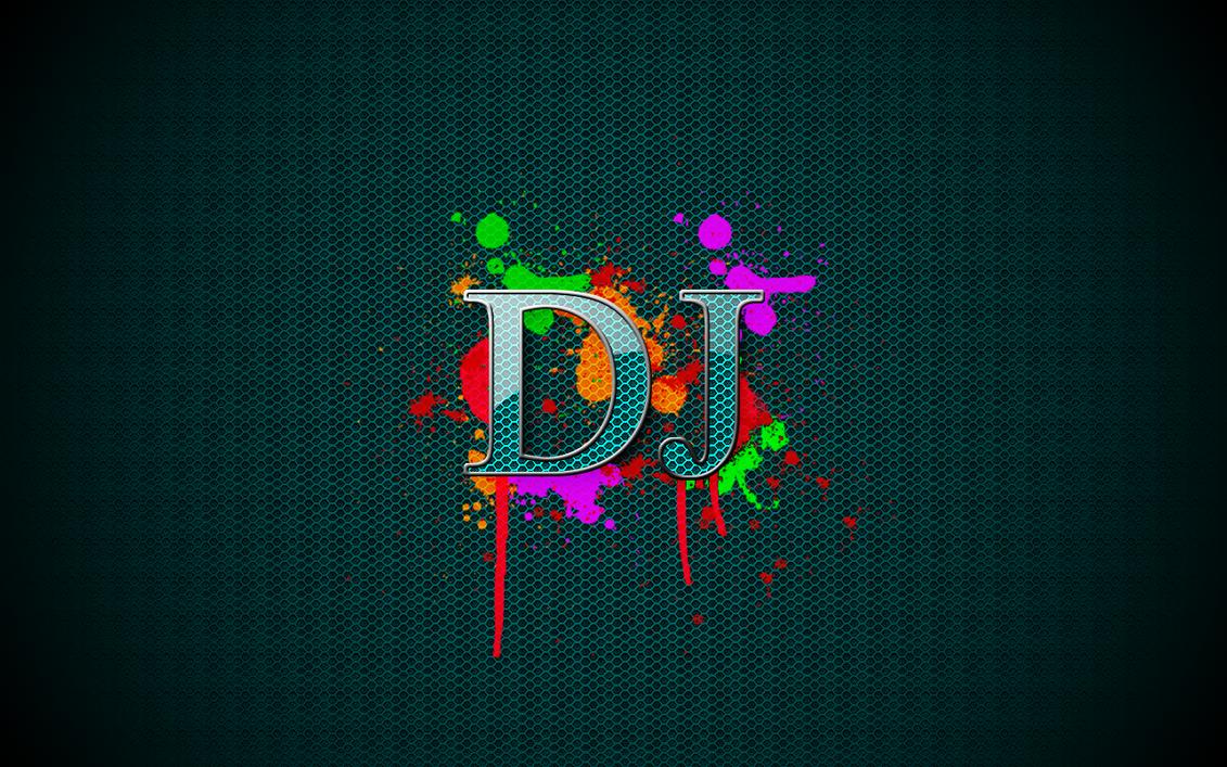 dj wallpapersdevialover on deviantart