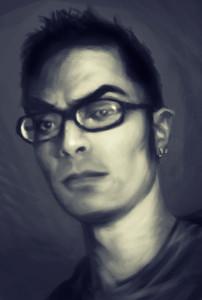 RyanLovelock's Profile Picture