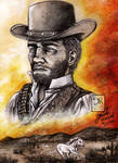 The Unshaken Outlaw by Jade-Viper