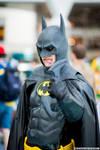 Ahrm  Vhatmon (I'm Batman)