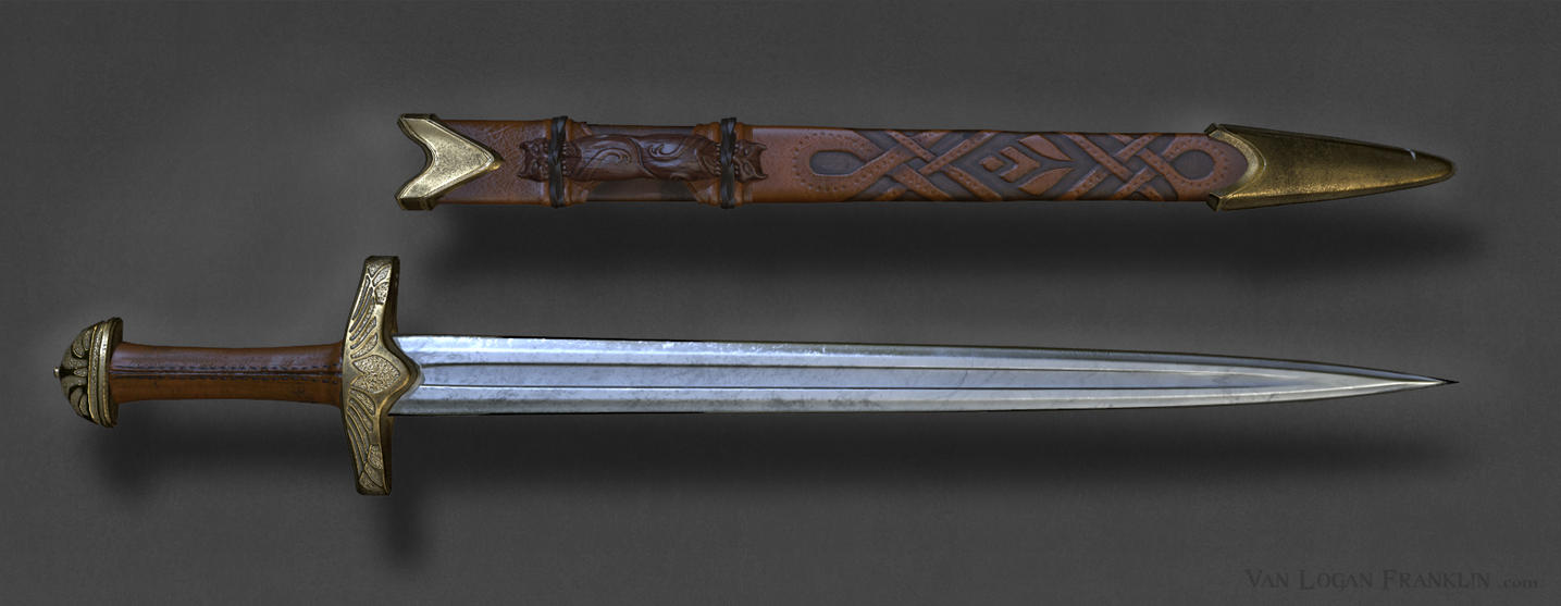 viking_sword_real_time_model_by_vanlogan-d8rjilz.jpg