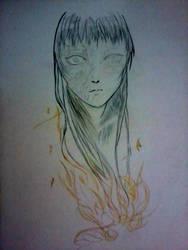 Hell by Kiliarki