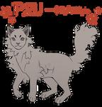 P2U Cat Base!