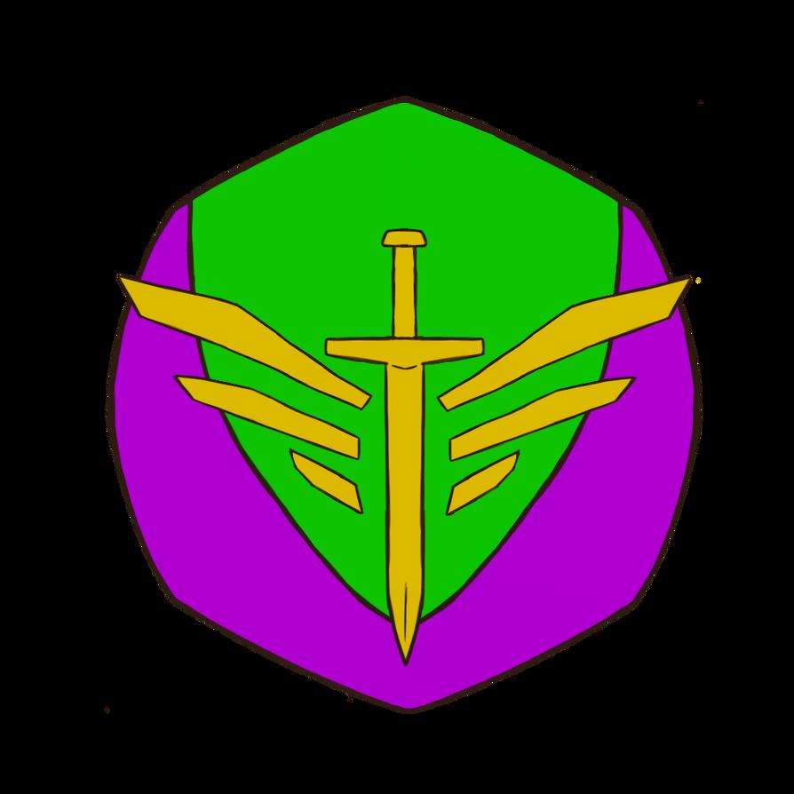Pax Romana Emblem By Kokkinosman9 On Deviantart