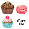 Pixel Practice: Foods