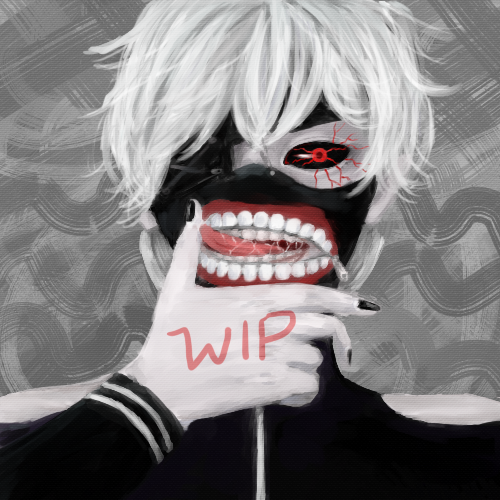 look it's a wip by aphecchi